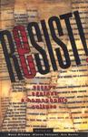 1994 resist cvr
