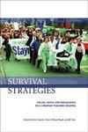 2006 survival strategies cvr