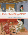 2011 bioethics in canada cvr